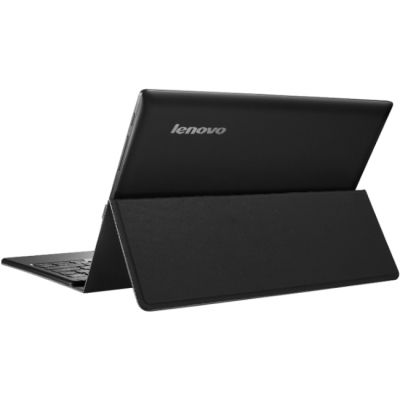 Планшет Lenovo IdeaPad Miix 3-10 32Gb 80HV004LRK