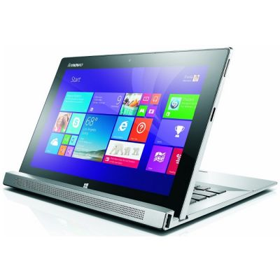 Планшет Lenovo IdeaPad Miix 2-10 64Gb 59425464