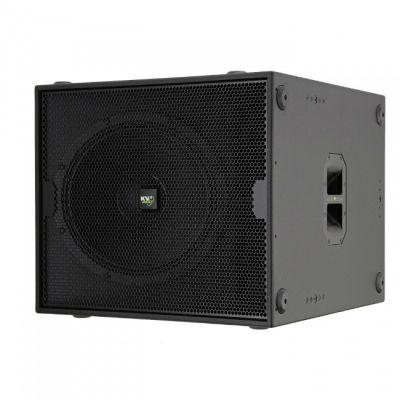 Сабвуфер KV2 Audio ES1.8