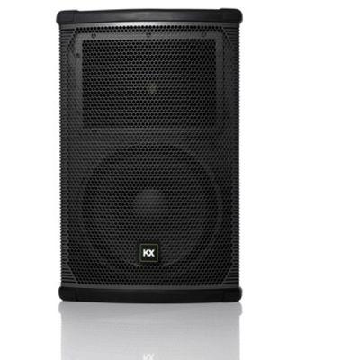 ������������ ������� KV2 Audio KX15(��������)