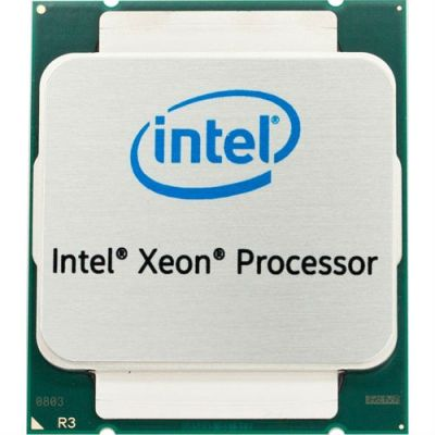 Процессор Intel Xeon E5-2667 V3 (3.20Ghz/20Mb) FCLGA2011-3 OEM