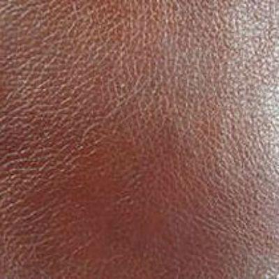 Офисное кресло Почин руководителя КР-18 Арал (Черри)
