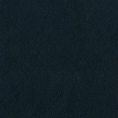 Офисное кресло Почин руководителя КР-18 Арал (Черный)