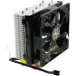Вентилятор Cooler Master Hyper T4 RR-T4-18PK-R1