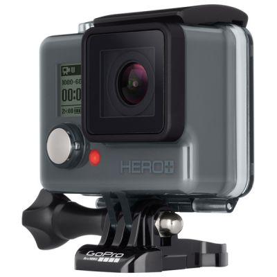���� ������ GoPro HERO+ CHDHC-101