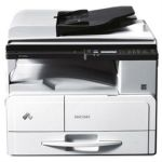 ��� Ricoh MP 2014AD 912356