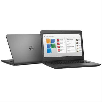 ������� Dell Latitude E3450 3450-8550