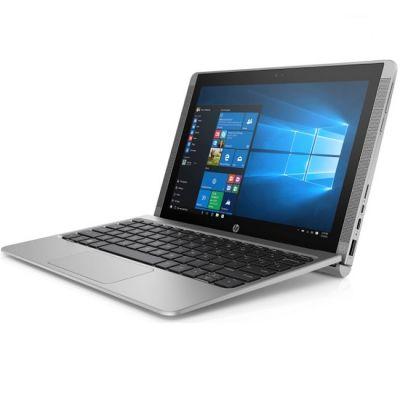 Ноутбук HP x2 210 G1 L5G90EA