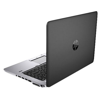 Ноутбук HP EliteBook 745 G3 P4T40EA