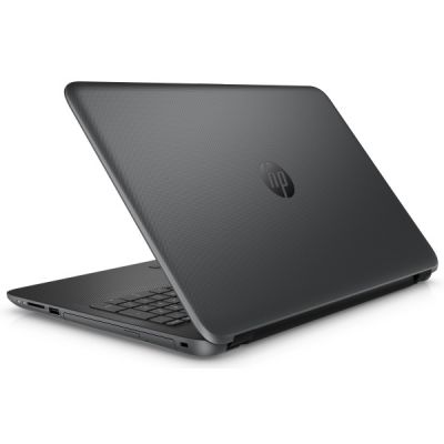 Ноутбук HP 250 G4 T6P86EA