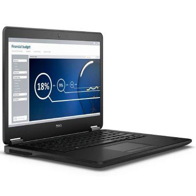 Ноутбук Dell Latitude E7270 7270-0554