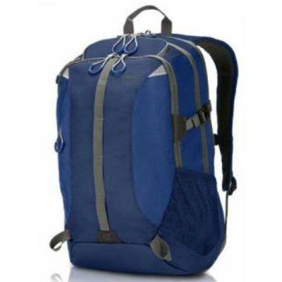 """Рюкзак Dell для ноутбука Energy 2.0 15.6"""" синий F5W83"""