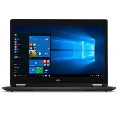 Ноутбук Dell Latitude E7470 7470-0585