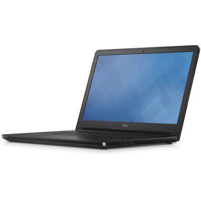Ноутбук Dell Vostro 3558 3558-1233