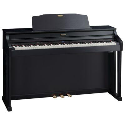 �������� ������� Roland HP506-CB