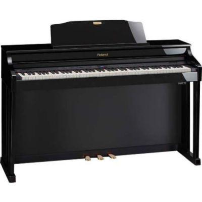 Цифровое пианино Roland HP506-PE