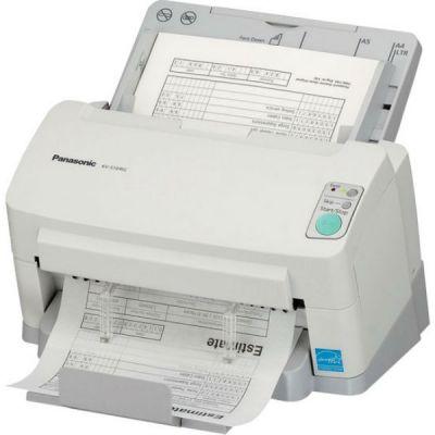 ������ Panasonic KV-S1046C-U
