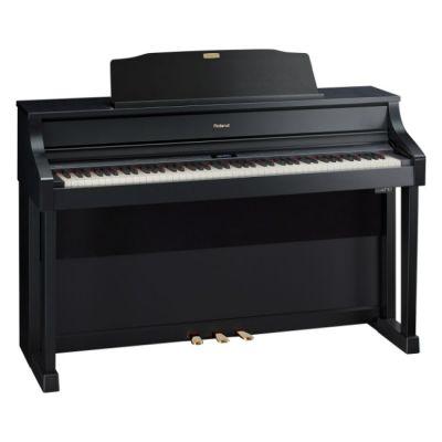 �������� ������� Roland HP508-CB