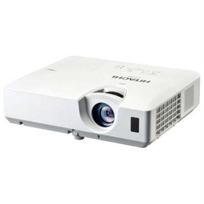 �������� Hitachi CP-EX301N
