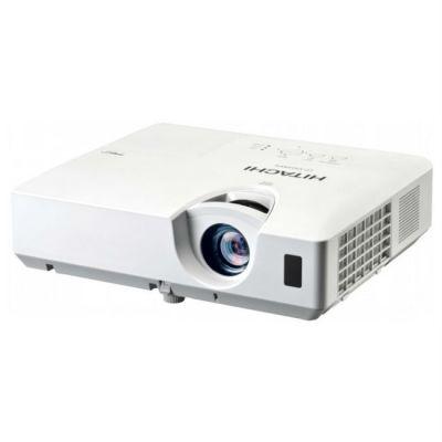 Проектор Hitachi CP-X3041WN