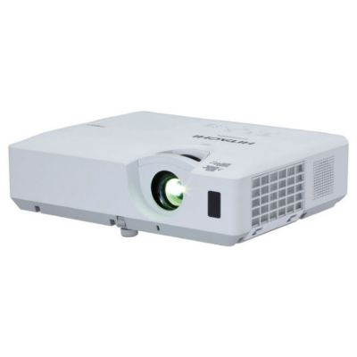 �������� Hitachi CP-WX3530WN