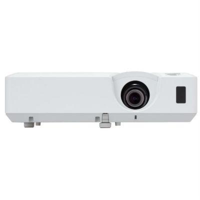 Проектор Hitachi CP-X4041WN