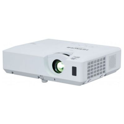 Проектор Hitachi CP-WX4041WN