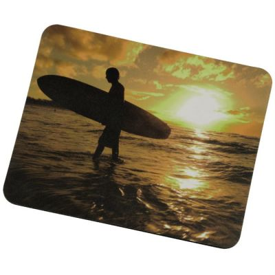 Коврик для мыши Hama H-54728 Surfer 00054728