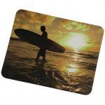 ������ ��� ���� Hama H-54728 Surfer 00054728
