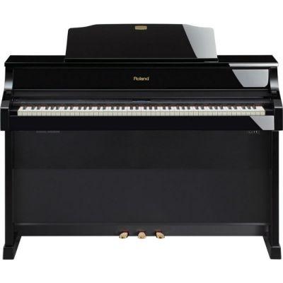 Цифровое пианино Roland HP508-PE