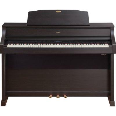 �������� ������� Roland HP508-RW