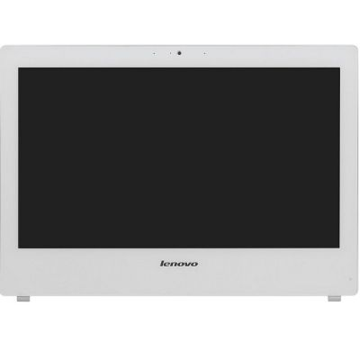�������� Lenovo All-In-One S40 40 F0AX0021RK