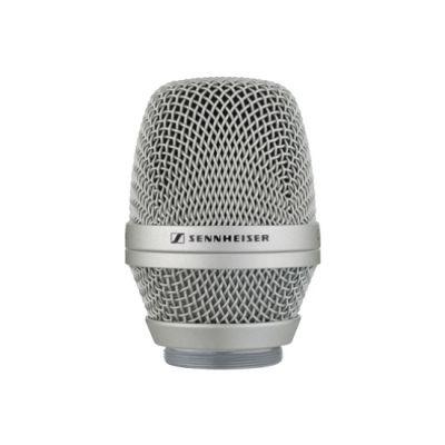 Микрофон Sennheiser MD 5235 NI