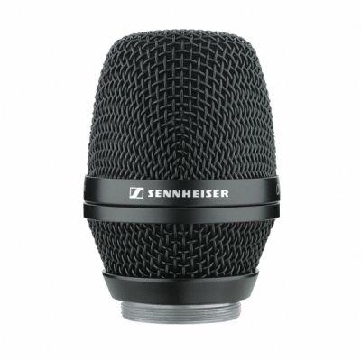 Микрофон Sennheiser MD 5235