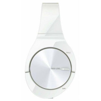 Наушники Pioneer SE-MJ751-W белый