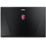 Ноутбук MSI GS60 6QC-264XRU 9S7-16H822-264