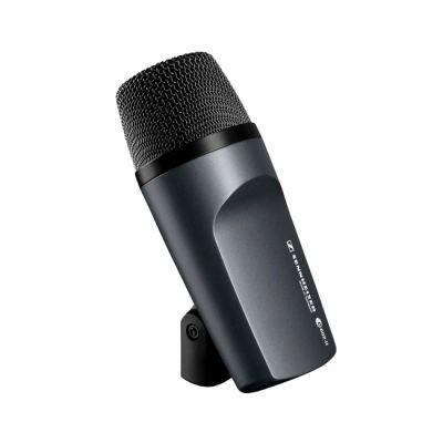 Микрофон Sennheiser E602 II