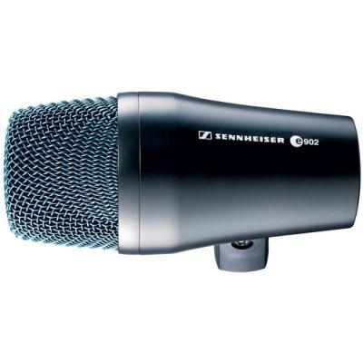 Микрофон Sennheiser E902