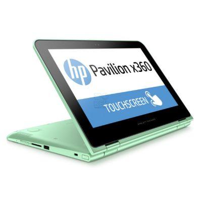 ������� HP Pavilion x360 11-k101ur (Energy Star) P0T64EA