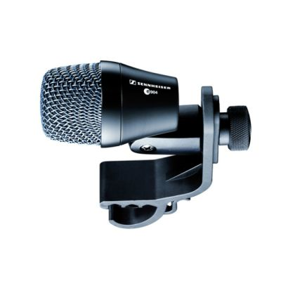 Микрофон Sennheiser E904