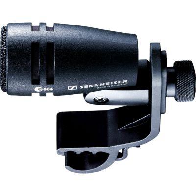�������� Sennheiser E604