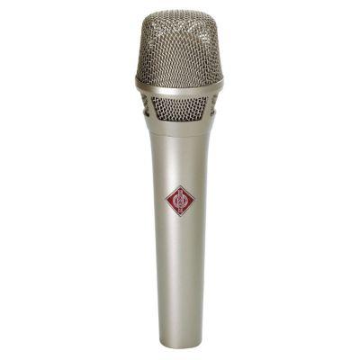 Микрофон Neumann KMS 105