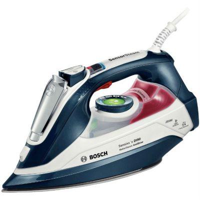 ���� Bosch TDI902836A