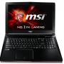 Ноутбук MSI GP62 6QF-469XRU Leopard Pro 9S7-16J522-469