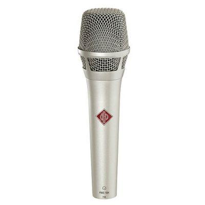Микрофон Neumann Микрофон конденсаторный