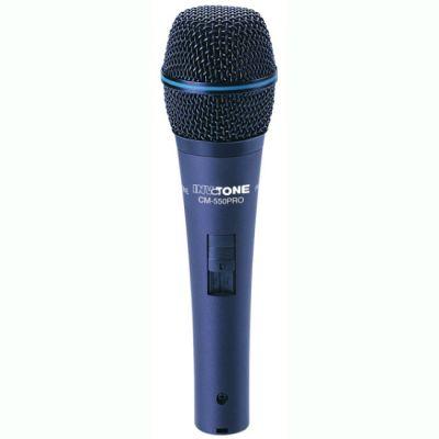 Микрофон Invotone CM550PRO