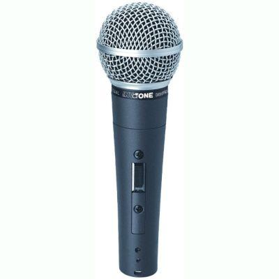 Микрофон Invotone DM300PRO