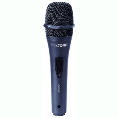 Микрофон Invotone DM500
