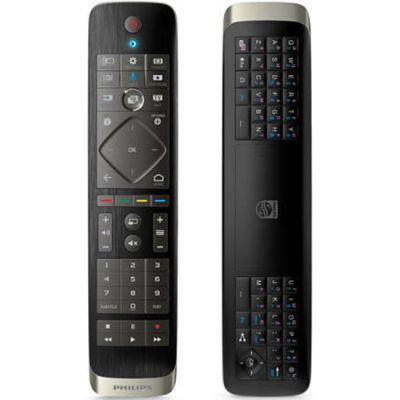 Телевизор Philips 4K UHD 65PUS8700/60 Android TV