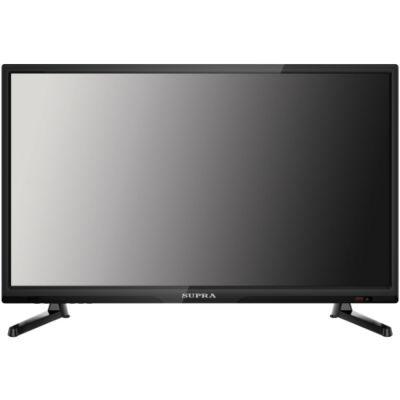 Телевизор Supra STV-LC24T740FL
